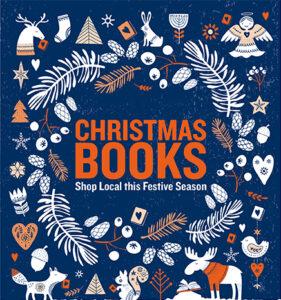 Christmas Catalogue Main